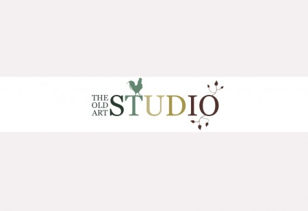 The Old Art Studio - Header