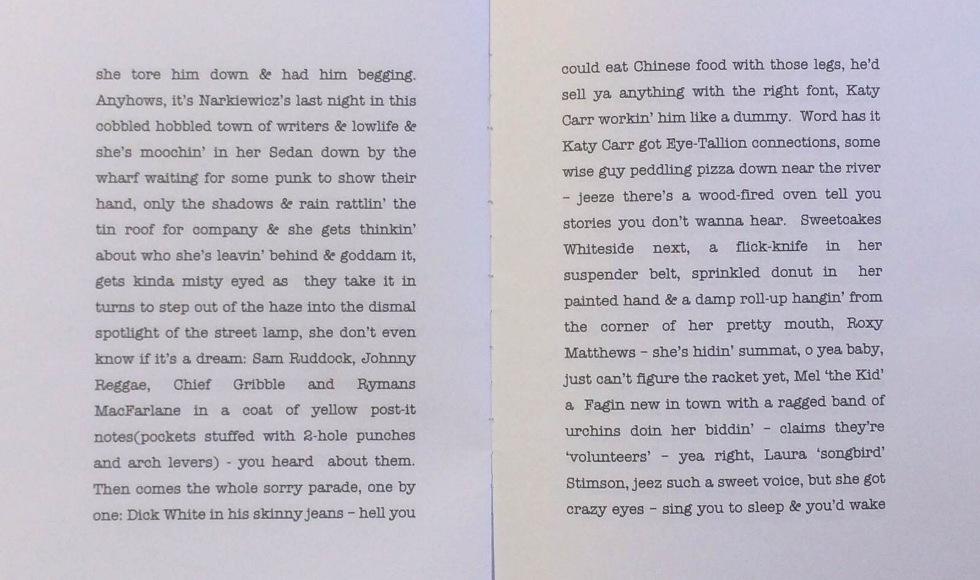 Narkiewicz book page 3_4