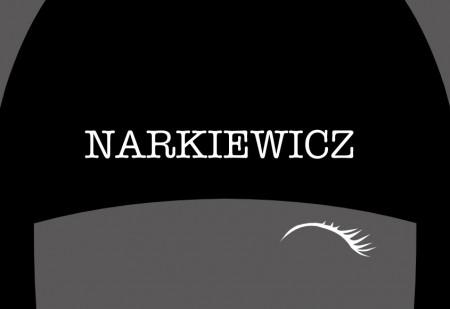 Narkiewicz Book Cover