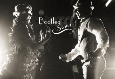 Bootleg Swing image