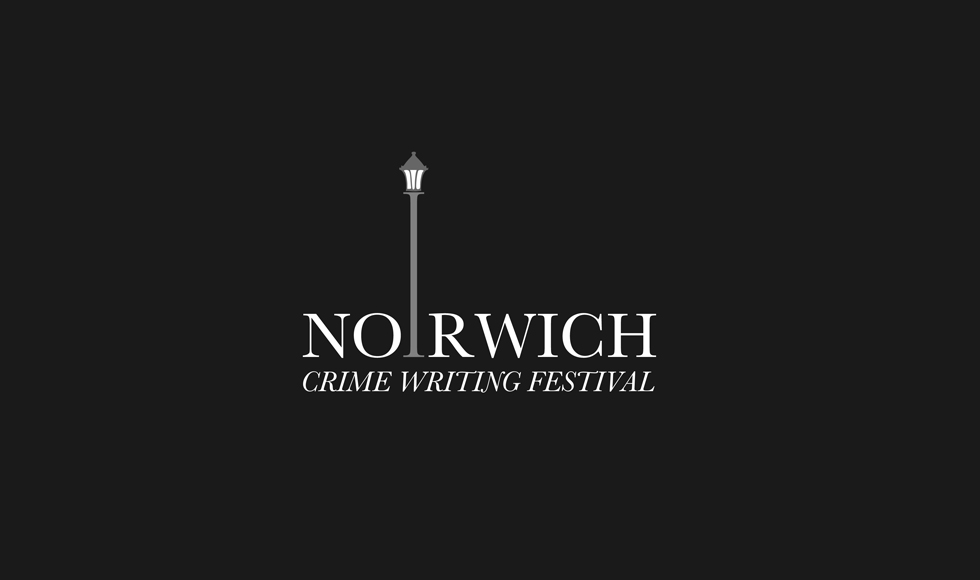 Noirwich_idea