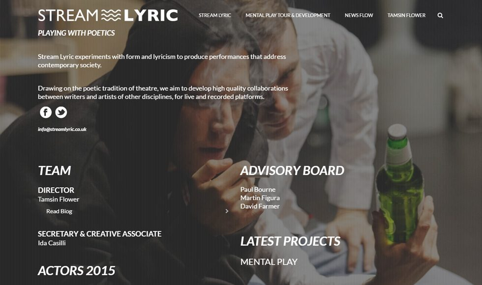 stream-lyric-website1